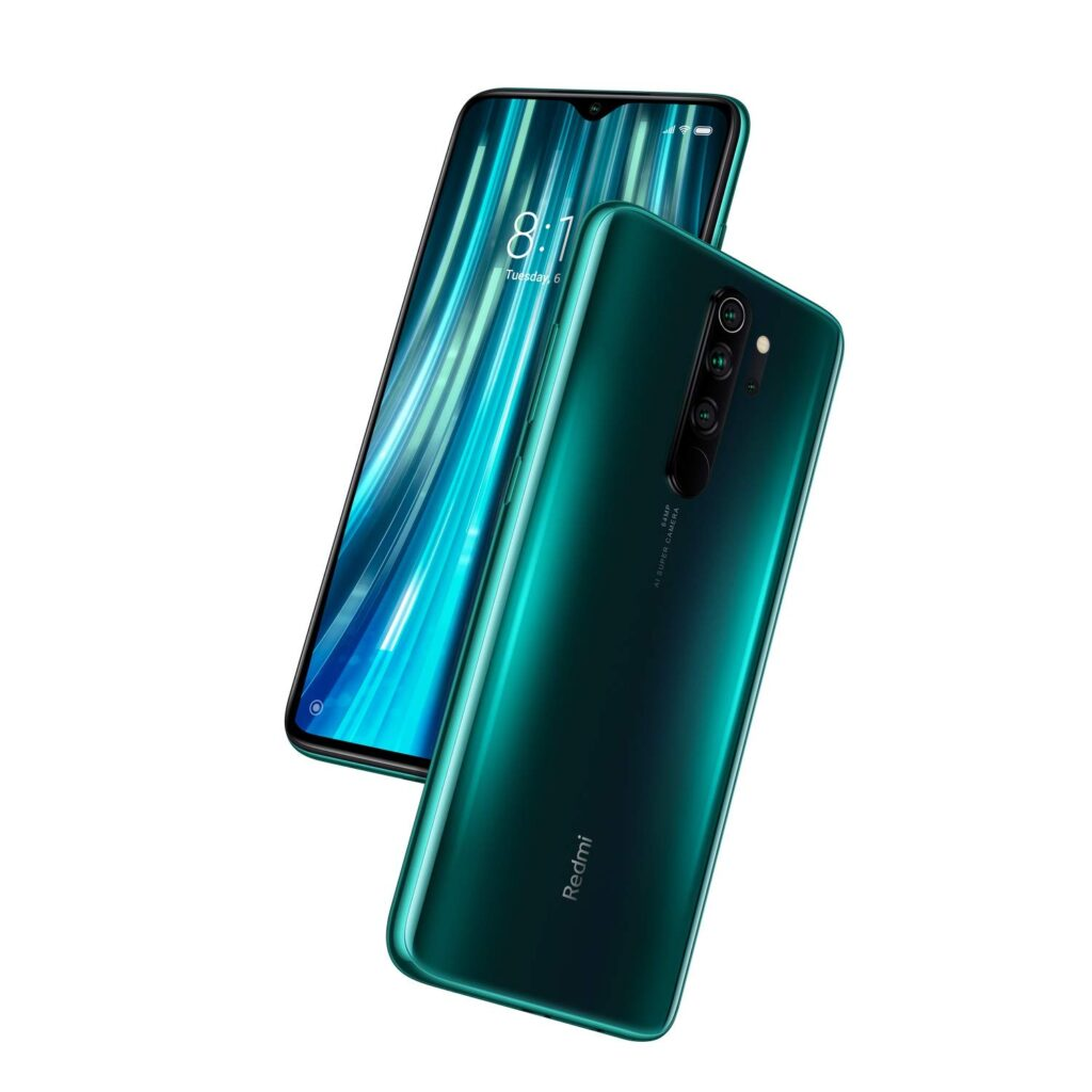 xiaomi-redmi-note-8-pro-price-in-india-features-specification